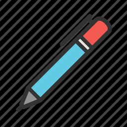 highlight, highlighter, mark, marker, markers, pen, text icon