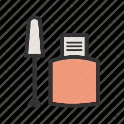 business, ink, pen, pencil, remove, school, write icon
