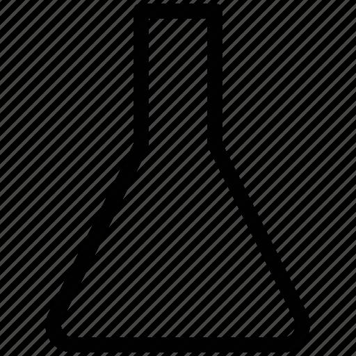 lab formats
