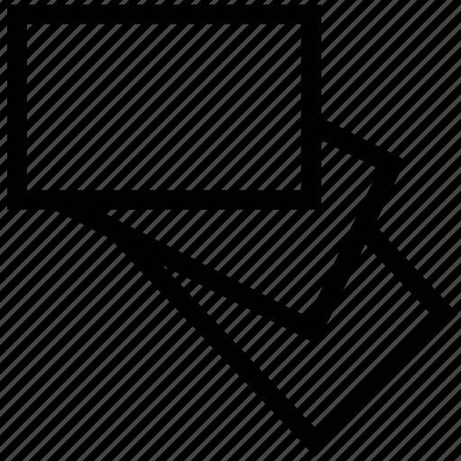 envelope, letter envelope, mail letter, post envelop, post letter icon