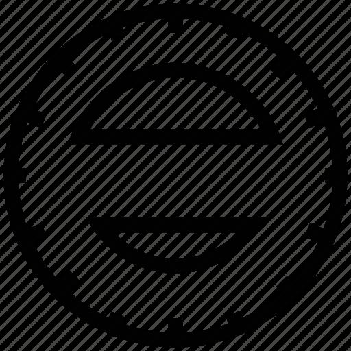 badge, business stamp, grunge stamp, stamp, stamp badge, stamping icon