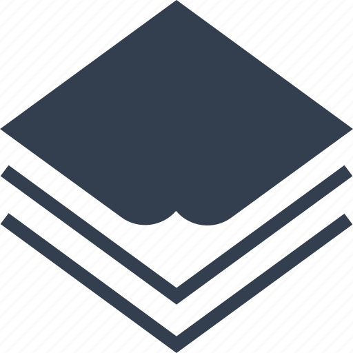 documents, files, paper, report, statistics icon