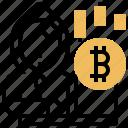 anonymous, exchange, investor, stock, trading