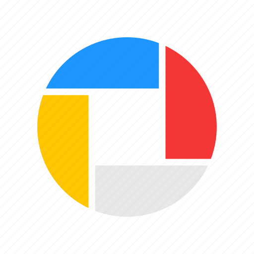 graph, marketing, pie chart, sales icon