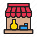 store, shop, market, trading, finance