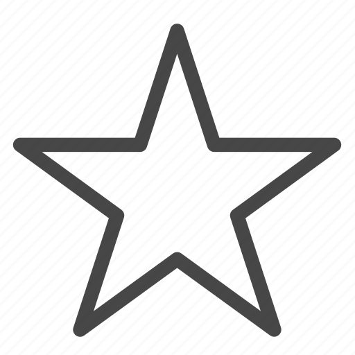 exclusive, favorite, favorites, good, premium, recommend, star icon