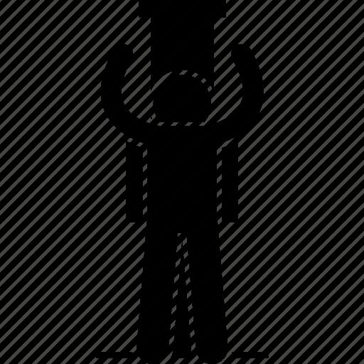 x ray, x-ray, xray icon