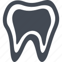 clinic, dental treatment, dentistry, health, smile, tooth, treatment