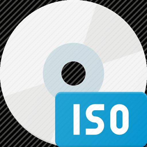 burn, disk, drive, image, iso, storage icon