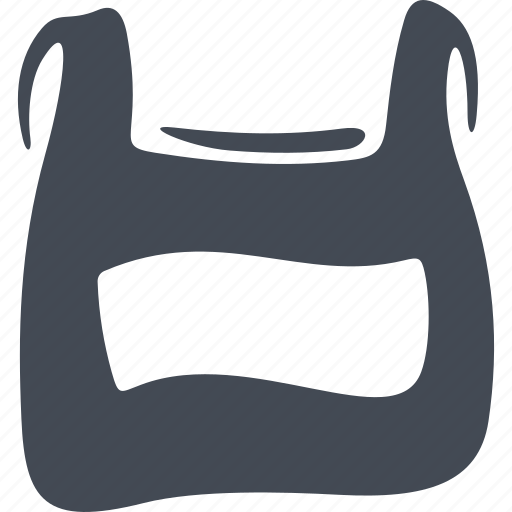 product, product sales, purchase, shopping bag, shopping center, store icon
