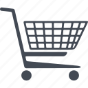 product, product sales, purchase, shopping cart, shopping center, store icon
