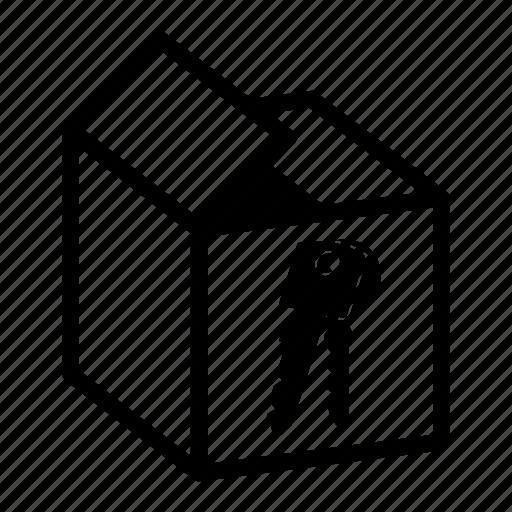 dpid, key, keys, material, security, storeage, storeage keys icon
