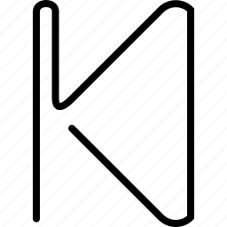 arrow, back, begin, left, previous icon