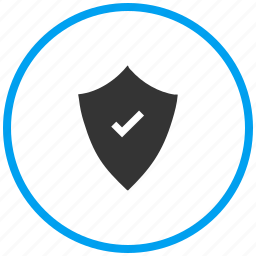 anti virus, firewall, guard, safety, secure, security, shield icon