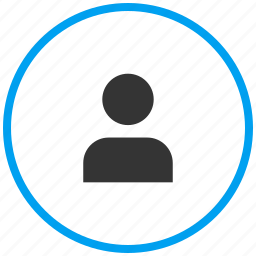 contact, people, profile, profile photo, user icon