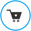 basket, buy, cart, checkout, ecommerce, retail, shopping