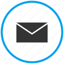 email, mailmessage, message, valentine message icon