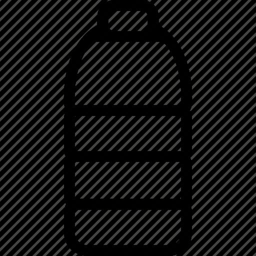beverages, bottle, drink, juice, water icon