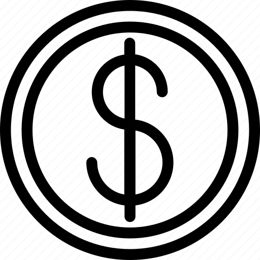 Business, buy, commerce, currency, money, payment, purchase icon - Download on Iconfinder