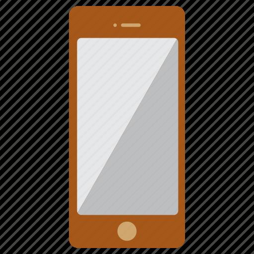 education, handphone, study, tecnology icon
