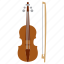 instruments, music, office, sing, song, study icon