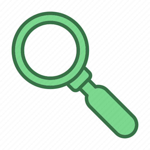 education, search, seo, study, zoomloop icon