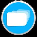keynote icon