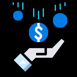 Income cash money banking business 256 [Дэн Кидд и Алекс Ренд] The Club   июнь