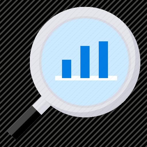 Analysis, analytics, chart, data, pie icon - Download on Iconfinder