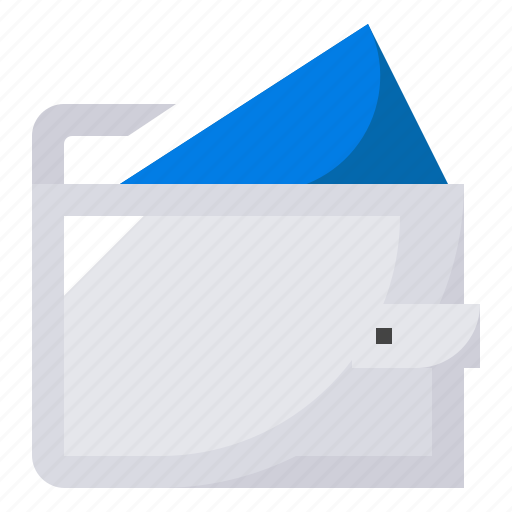 card, credit, method, money, payment, wallet icon