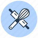 bakery, baking, cooking, kitchen icon