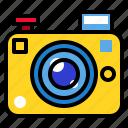 camera, film, photo, photograph, photography