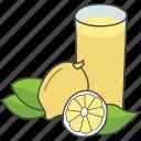 citrus drink, fresh lime, diet drink, fruit drink, lemonade, summer drink