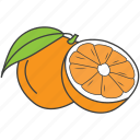 food, diet, fruit, orange, citrus
