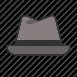 clothing, fashion, hat, headwear, summer icon
