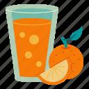juice, drink, food, restaurant, healthy, fruit