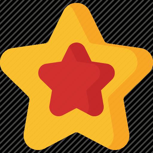 marine, ocean, sea, starfish, travel, vacation icon