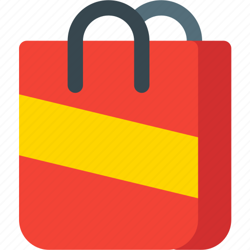 bag, buy, delivery, ecommerce, shipping, shop, shopping icon