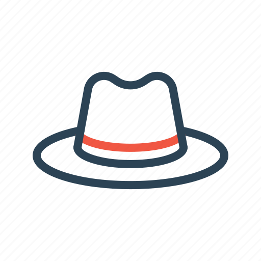 cap, fashion, hat, man, protection, sun icon