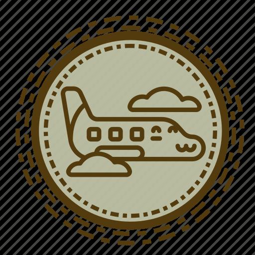 adventure, journey, sea, trip, vacation icon