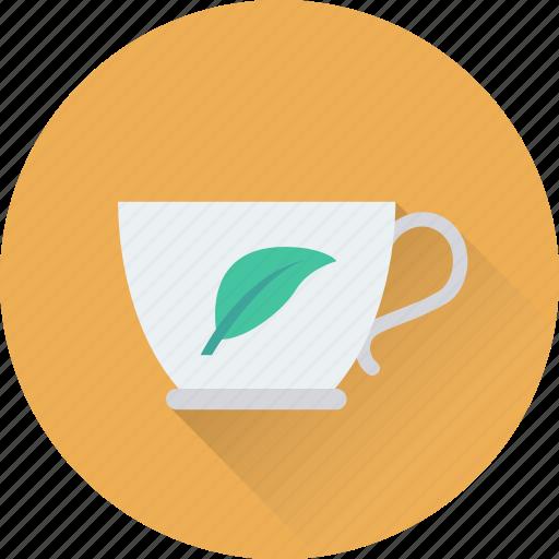 green tea, herbal tea, instant tea, tea, tea cup icon