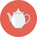electric kettle, kettle, tea kettle, teapot, thermos icon