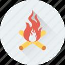 fire torch, flambeau burn, flame, torch, torch relay
