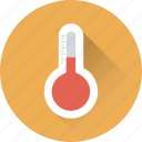 climate, temperature, temperature scale, thermometer, weather