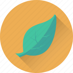 agriculture, ecology, gardening, leaf, nature icon