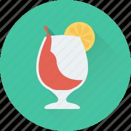 cold drink, drink, juice, lemonade, soda icon