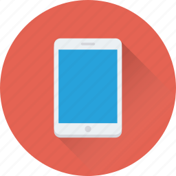 cell phone, device, mobile, phone, smartphone icon