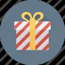 celebrations, giftbox, party, present, wishing