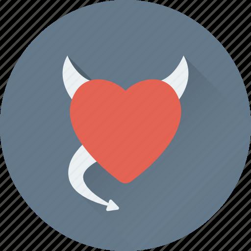 angel heart, favorite, heart, love, romantic icon