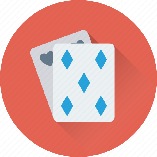 casino cards, chess cards, playing cards, poker card, suit card icon